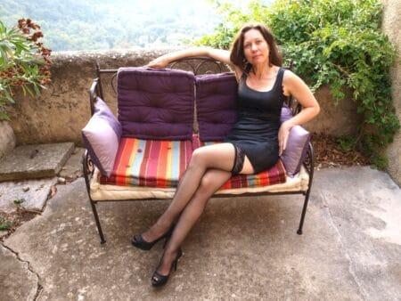 Jolie salope sexy recherche un vrai plan cul sans lendemain pour un soir