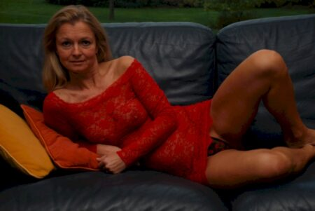 Pour coquin cochon disponible qui désire un plan sexe pour femme infidèle