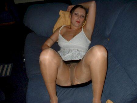 Très jolie femme coquine recherche unevéritable rencontre sexy